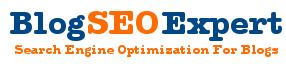 BlogSEOExpert Logo