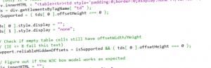 Artiss Code Embed WordPress Plugin
