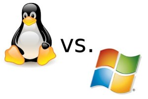Linux vs Windows Hosting