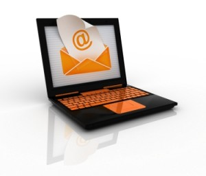 Newsletter or Autoresponder Service Provider - The Features To Look For