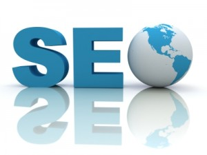 Onsite or On Page and Offsite Search Engine Optimization SEO