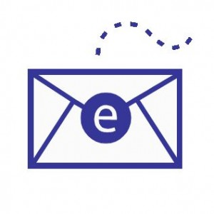 Self Hosted Email Newsletter - As a Plugin or Using a PHP Script