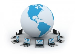 Web Hosting - WordPress Hosting - Blog Hosting