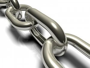 Backlinks for Good Search Engine Optimization SEO