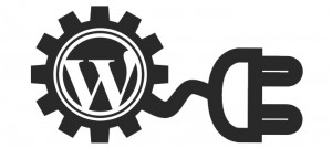 WordPress Plugins - What They Are - Why Needed - How To Install a WordPress Plugin