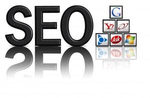 WordPress Post Page and SEO