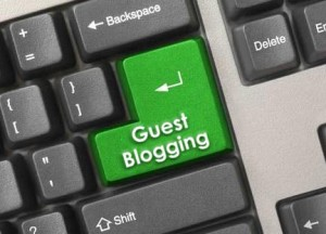 Advantages of Guest Blogging - Why Every Blogger Should Write Guest Posts