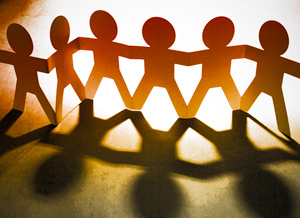 Guest Posting Helps Create New Mutually Beneficial Partnerships