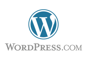 WordPress Versus Blogger Standoff