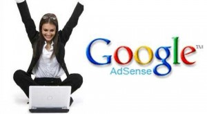 Google AdSense - Pros, Cons and If You Should Have it on Your Blog