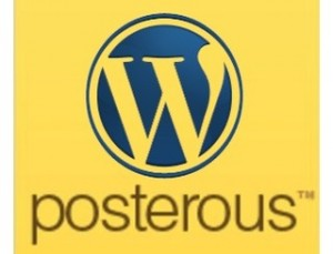 How to Move Posterous to WordPress - Migrating Your Blog