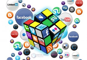 Integrating Multiple Social Platforms Using a Single WordPress Plugin