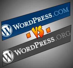 Migrate From Free WordPress.com to WordPress.org Self Hosted Blog Now