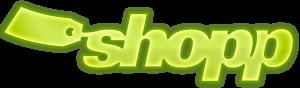 Shopp – eCommerce Plugin for WordPress