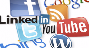 Social Media Plugins for WordPress Make Your Life a Lot Easier