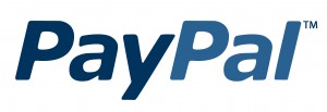 The Best WordPress Plugins for PayPal - Best WordPress Themes for PayPal