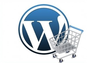 The Best eCommerce Plugins for WordPress