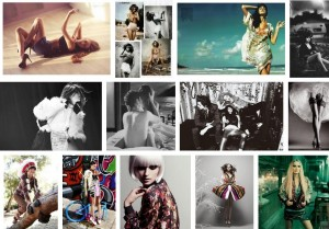Top 5 WordPress Themes for Photographers & Photography Blogs