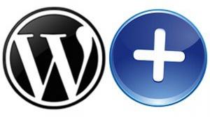 WordPress Features - WordPress vs Joomla