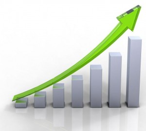 Traffic and Earnings Report of My Blogs - January 2013